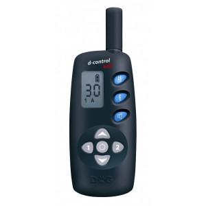 Telecomanda sistem dresaj Dogtrace d-control 600