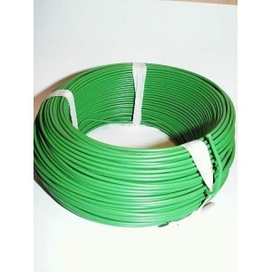 Cablu antena 1mm sistem d-fence