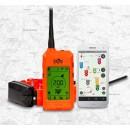 DOG GPS X30
